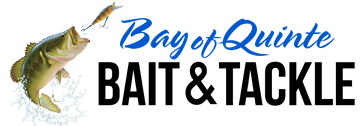 Bay Of Quinte Bait & Tackle