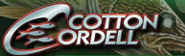 cottoncordelllures